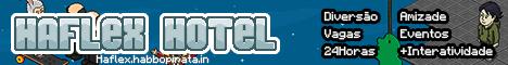 Haflex Hotel
