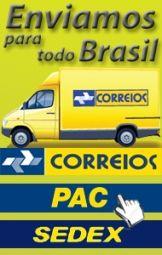 uploaddeimagens.com.br/images/000/084/741/full/imgbanner4112v1.jpg