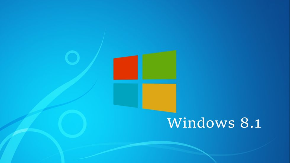 Windows 8 a 8 1 taille de mise a jour de la reine » workvahuddrop tk