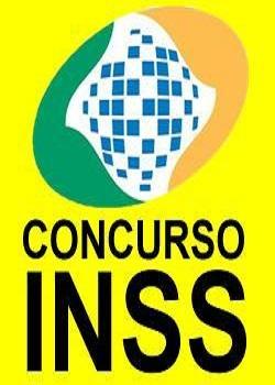 Download   Apostila completa INSS 2013