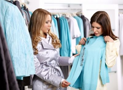 beb2e75e2 A força da indústria da moda feminina paulista
