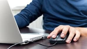 Professores Online