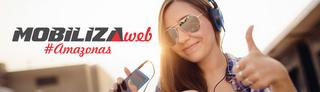 Mobiliza Web