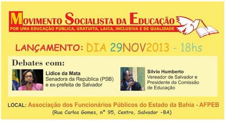 Movimento_socialista_da_educacao