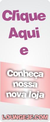 uploaddeimagens.com.br/images/000/131/009/full/Novo_logo.png
