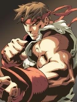 Ryu_420px