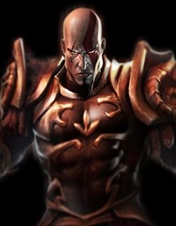 90_1157-god-of-war2-kratos