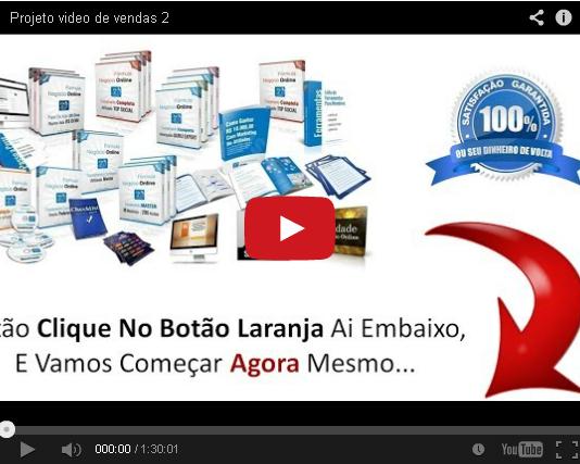 Formula-negocio-online-alex-vargas-como-montar-um-negocio-do-zero