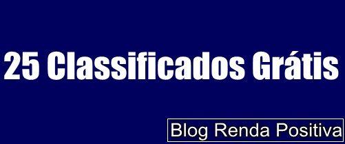 Classificados-gratis-divulga%c3%a7%c3%a3o-gratis-publicar-anuncio-rendapositiva2.blogspot