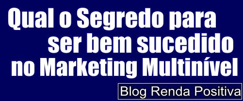 Como-ter-sucesso-no-marketing-multinivel-rendapositiva2.blogspot