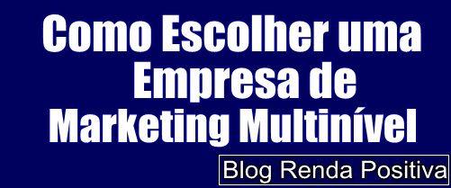 Como-escolher-uma-empresa-de-marketing-multinel-rendapositiva2.blogspot