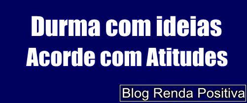 Como-ter-atitude-rendapositiva2.blogspot