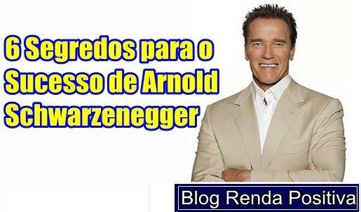 6-segredos-arnold-schwarzenegger