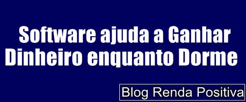 Auto-sender-pro-grupos-facebook-rendapositiva2.blogspot.com.br