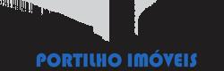 www.portilhoimoveis.com.br
