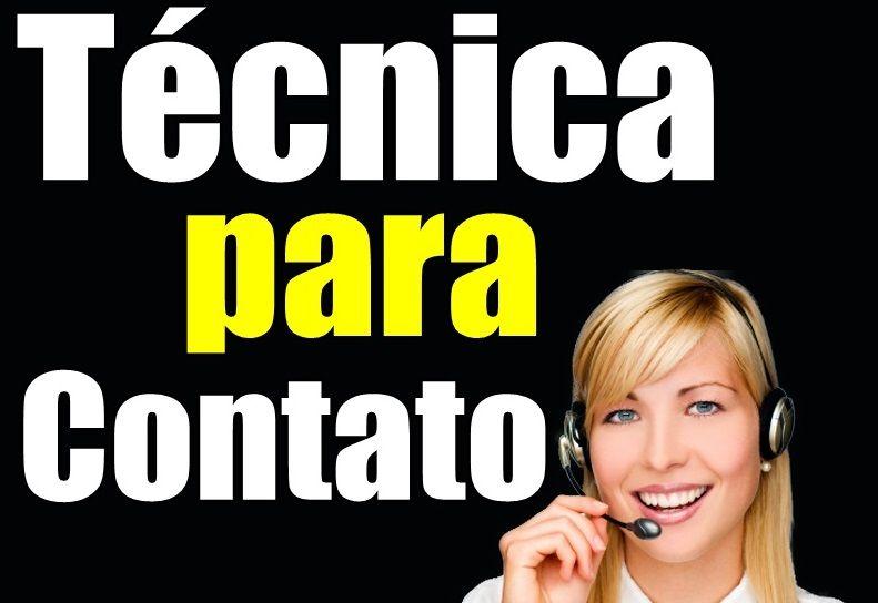 Contato-httprendapositiva2.blogspot.com.br