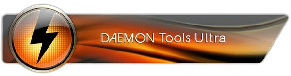 1376253307_daemon-tools-ultra.jpg?139888