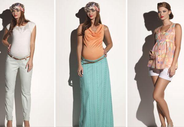 e4ebaaa5a Um dos exemplos mais clássicos de um tipo de moda que ganhou um maior  desenvolvimento no Brasil nos últimos anos