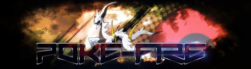 Fórum: Ani-Games Portugal - Portal Pokemon2