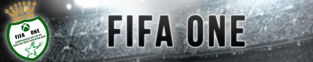 Bem vindo ao Fifa One l   Campeonatos da Xbox One Voce Encontra  Aqui