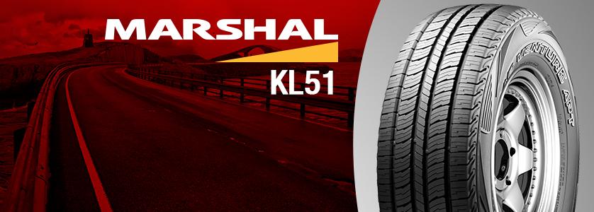 Marshal KL51