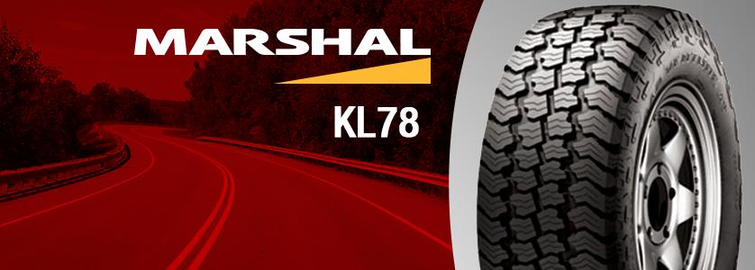 Marshal KL78