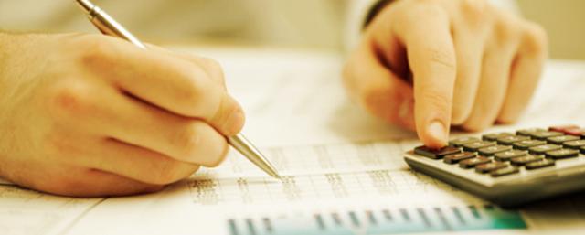 Planejamento de Financiamento