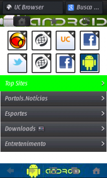 uc_tema_android.png