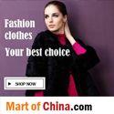 http://www.martofchina.com/