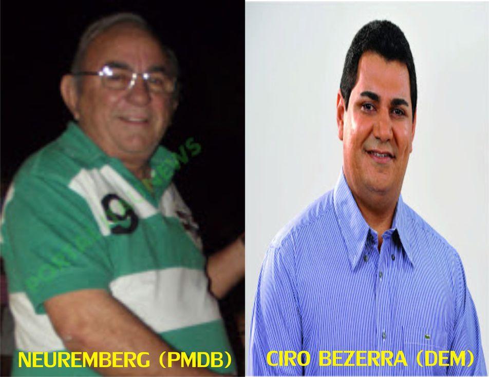 Dr_e_ciro