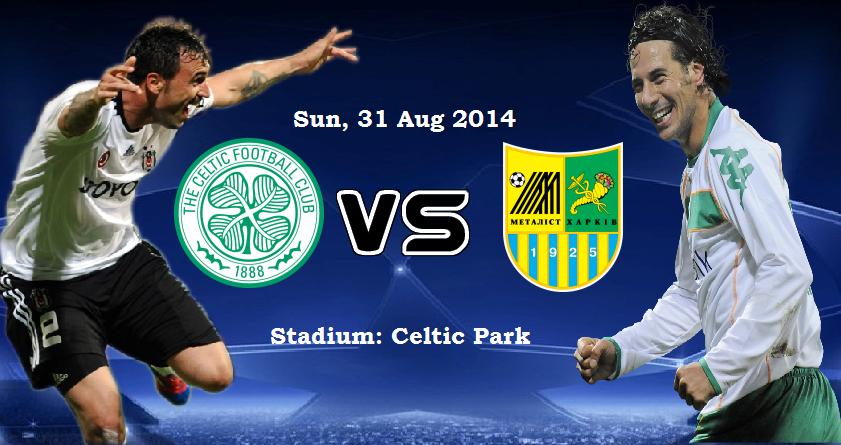 match.png?1409461691