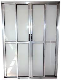 Porta Balcão