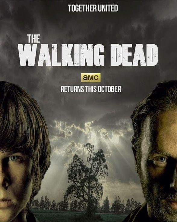 The_walking_dead_5%c2%aa_temporada_dublado_e_legendado