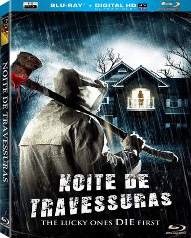 Download - Noite de Travessuras (2014) BRrip Blu-Ray 720p Dublado Torrent