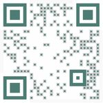 Sistema_urubu_(app_store)