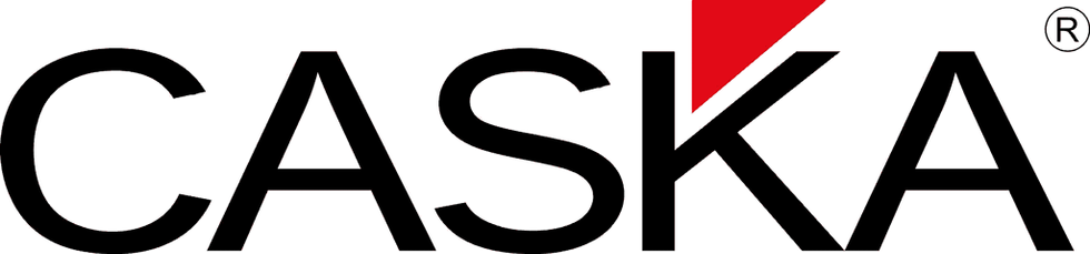 Caska-logo