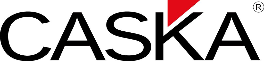 http://www.uploaddeimagens.com.br/images/000/433/618/original/caska-logo.png?1421947756