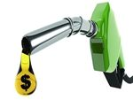 Economizar-combustivel