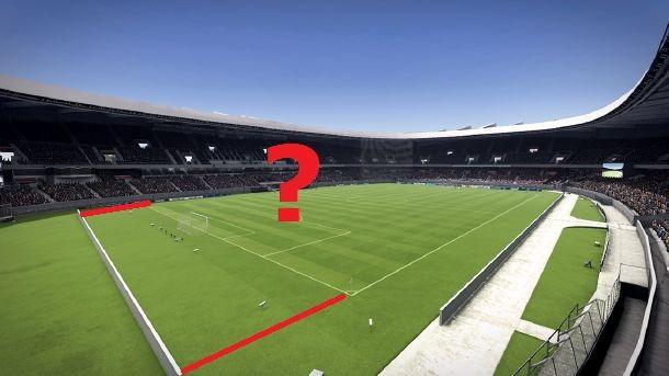 stadium_14_1.jpg?1423686791