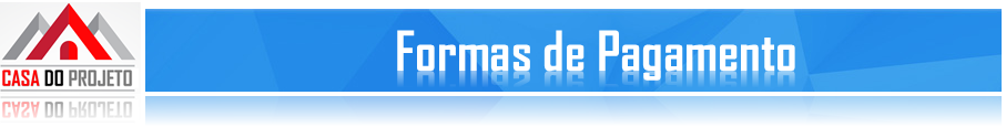Templante_formas_de_pagamento