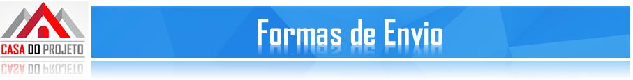 Templante_formas_de_envio