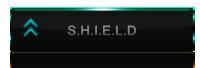 Agente da Shield