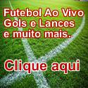 Assistir Futebol Ao Vivo