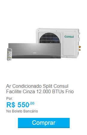 Refrigerador Geladeira Electrolux Frost Free DW42X Inox 386L