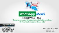 11027498_897165517030127_6829988247962672036_n