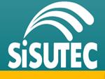 Banner_sisutec