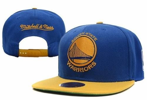 776c5d710 Bone aba reta golden state warriors time campeo da nba 171501  mlb20326952118 062015 o