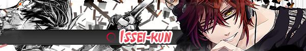 Issei-kun