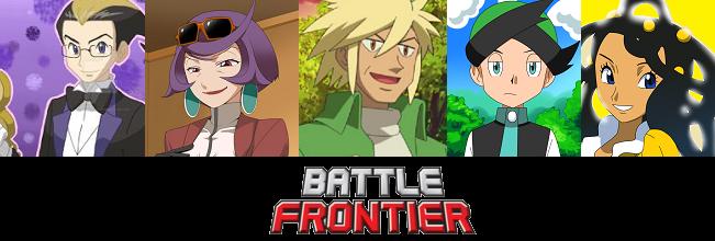 Battle Frontier  Sem_t%C3%ADtulo