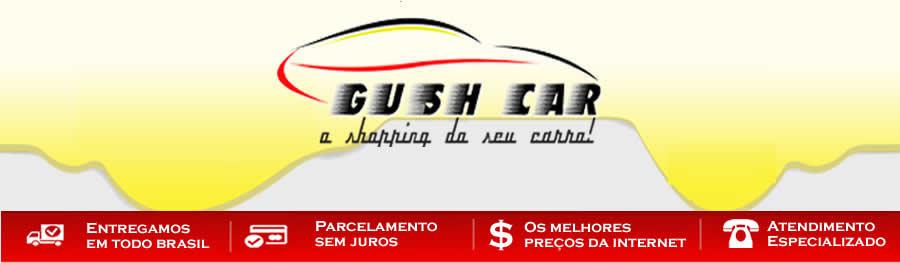 Gushcar